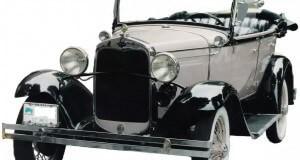 autos para boda, autos para graduacion, autos para eventos