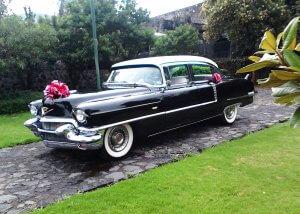 auto clasico, clasico en renta