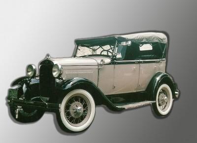 Ford 1930 sidra,clasico